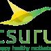 Tsuru software